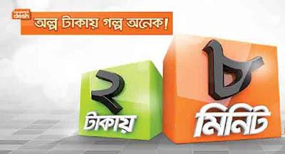 banglalink+8+minutes+at+2tk