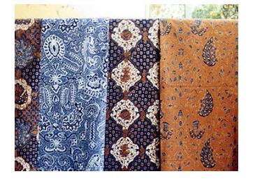 Home Industri batik Asli Jogja  Grosir Busana Murah Jogjakarta