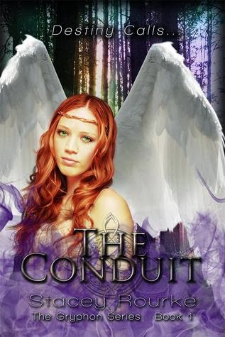 https://www.goodreads.com/book/show/12995248-the-conduit?ac=1