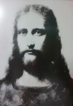 EL MAESTRO JESÚS DE NAZARET
