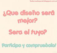 http://todocreadoparati.blogspot.com/2014/01/concurso-del-blog-que-diseno-sera-mejor.html
