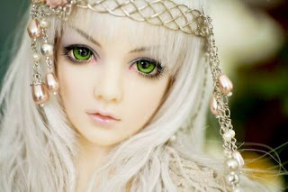 beautiful barbie image