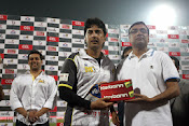 CCL 4 Mumbai Heroes vs Chennai Rhinos Match Photos Gallery-thumbnail-6