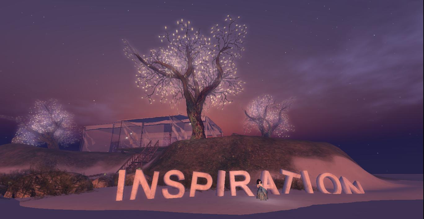 InspirationI Am Grateful The Key To Happiness