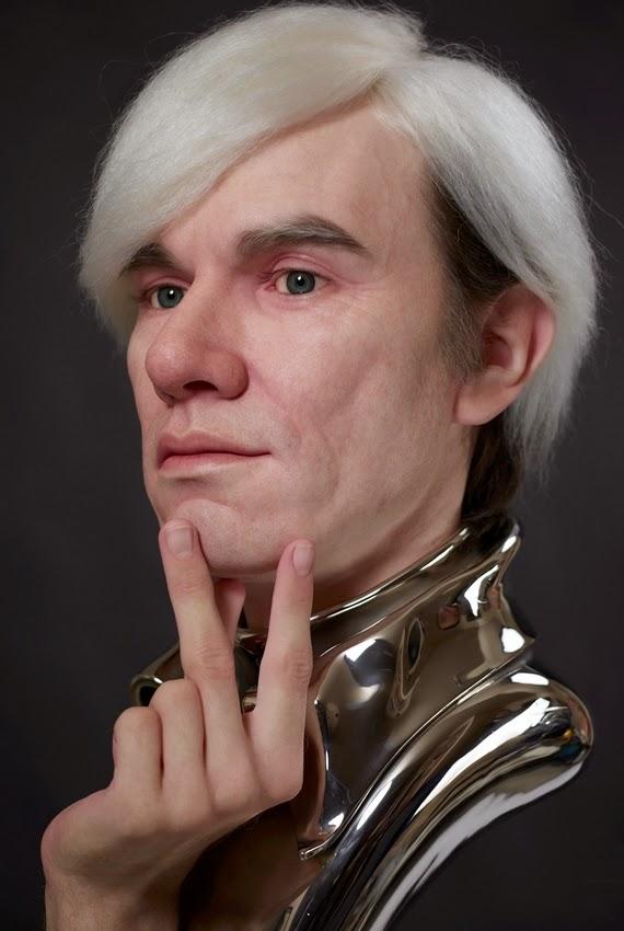 02-Andy-Warhol-Kazuhiro-Tsuji-Silicone-Sculptures-that-Look-Alive-www-designstack-co
