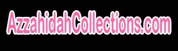 azzahidahcollections.com - Online Seller Perlengkapan Busana Muslimah | Gamis Jersey Umbrella, Gamis Jersey Menyusui, Gamis Jersey Rempel, Jilbab segi empat, Pashmina, Bergo Jumbo Syari, dll