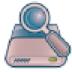 تحميل برنامج VX Search Ultimate 7.8.12 للبحث عن الملفات والنصوص بكل الطرق