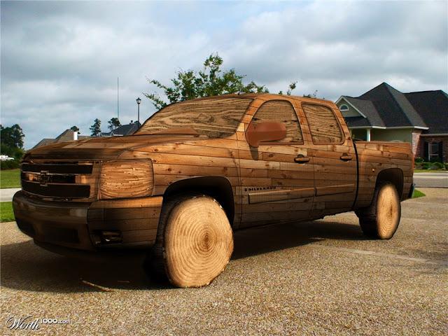 15803614 8412 1024x2000 - Wooden Materials Art