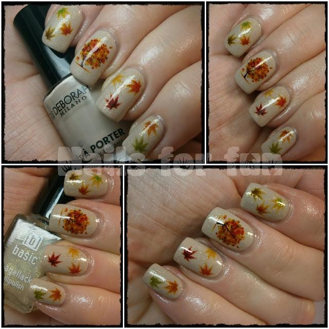 DEKORACIJA vaših prirodnih nokti, noktića, noktiju (samo slike - komentiranje je u drugoj temi) - Page 3 Jesenski+nokti