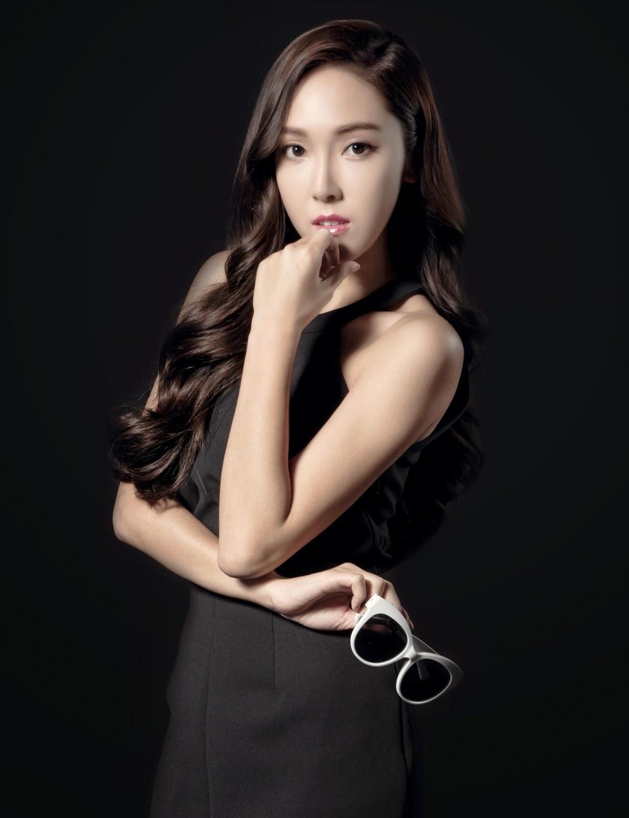Jessica Jung Nude Photos 59