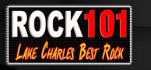 KKGB FM Pirate 101.3