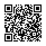 行動條碼-QRCode