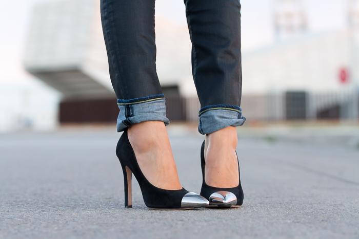 Blog de zapatos España