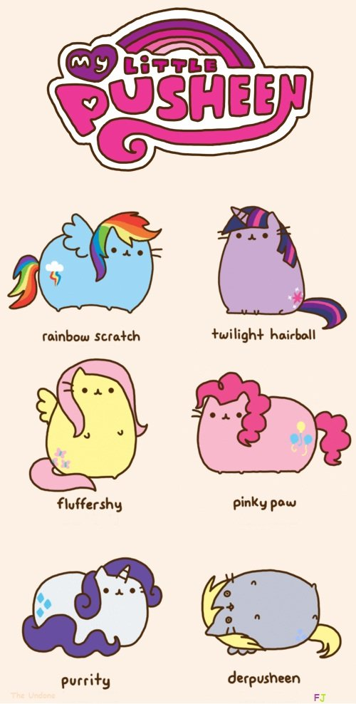 This Is About Me Beat It Super Cute Pusheen