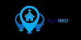 ¿Buscas una iglesia de sana enseñanza?