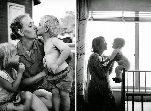 mother-photography-3