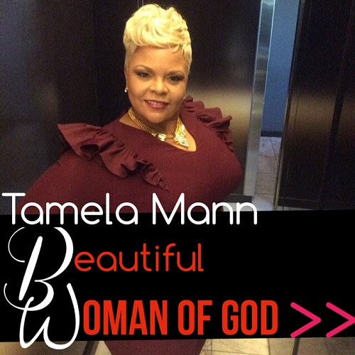 Gotboc Magazine Curious About Tamela Manns Weight Loss