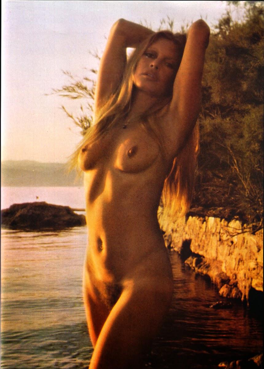 brigitte bardot nude videos - porn pics and movies