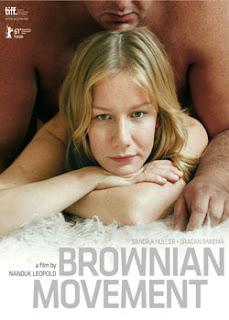 Baixar Filme Movimento Browniano - Legendado Gratis