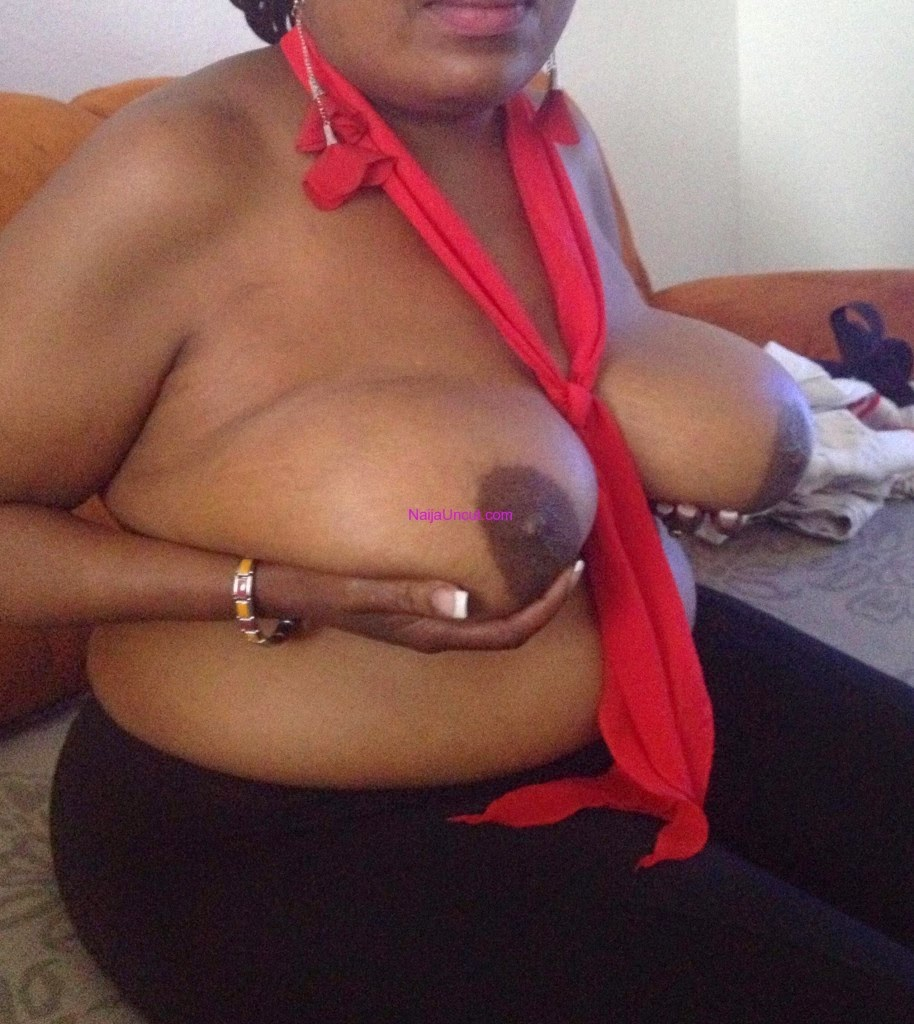 Sugar mummy pussy full of hair not deceived