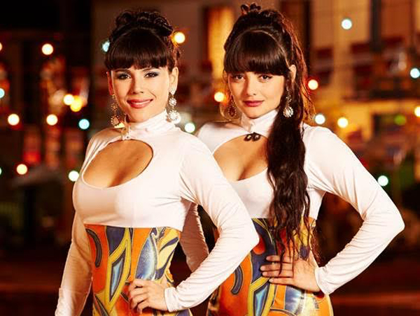 Hermanitas-Calle-Septiembre-Caracol-Televisión