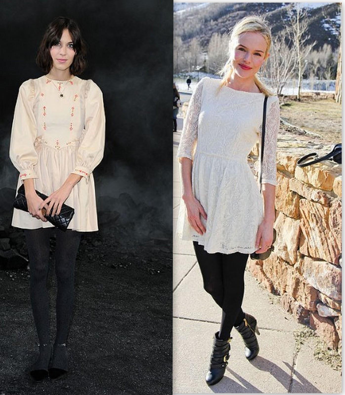 http://2.bp.blogspot.com/-XWnEcLXOxGM/TbD-nUBbvVI/AAAAAAAAAdY/DXJ2d7e5ZjQ/s1600/white+dress1.jpg