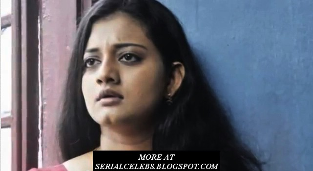 For Serial Artists Mallu Actress Priyanka Nair Unseen Pics