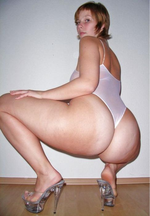 Absolutely useless. Sexy ass mature lingerie pinterest