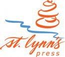 St Lynn's Press