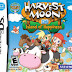Free Download Harvest Moon DS - Island Of Happiness