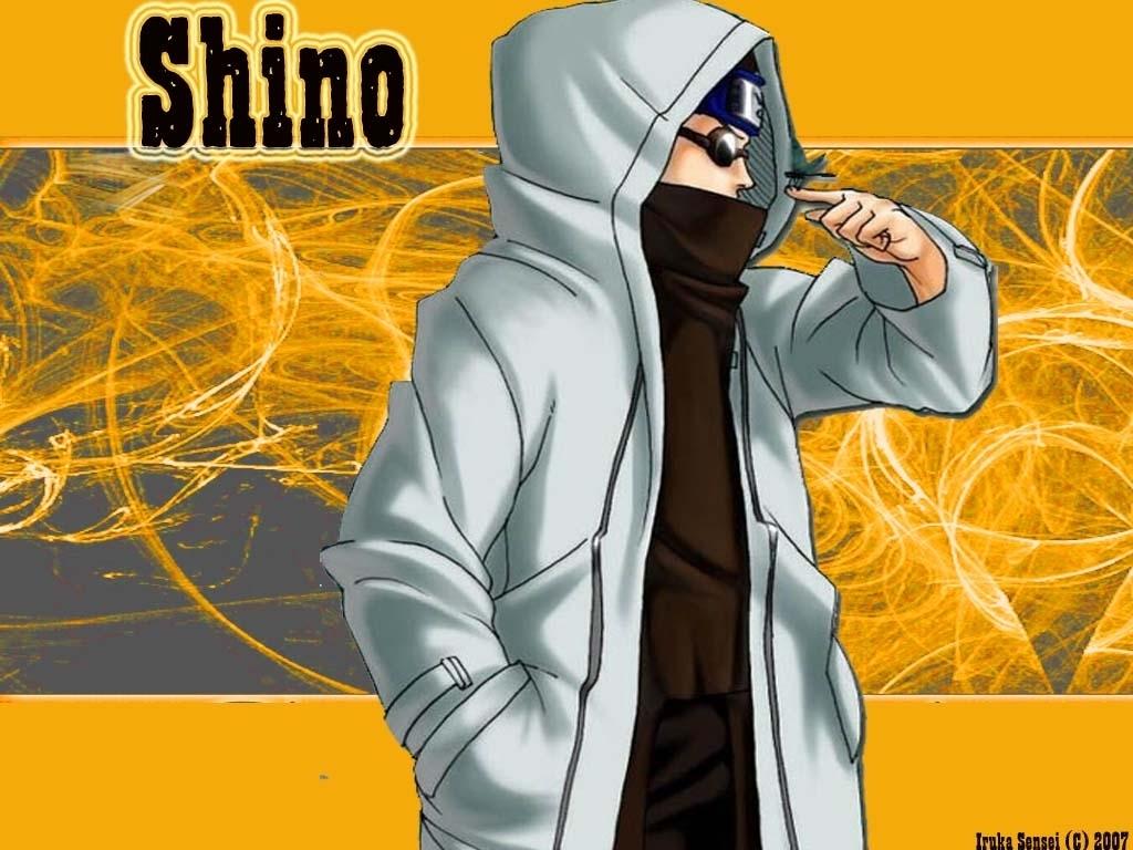 Fantastic Wallpaper Naruto Hood - Shino_Wallpaper_4_1024x768_778  Photograph_713621.jpg