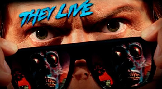They Live, una extraña película con un poderoso mensaje