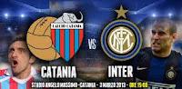 catania-inter-serie-a