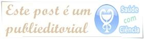 publieditorial - respeito pelo leitor!