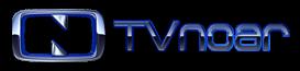 TV noar