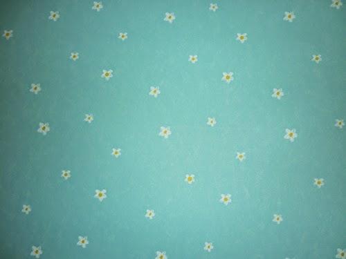 Jual Wallpaper Murah: Katalog Wallpaper Dinding Merk WOW (4)