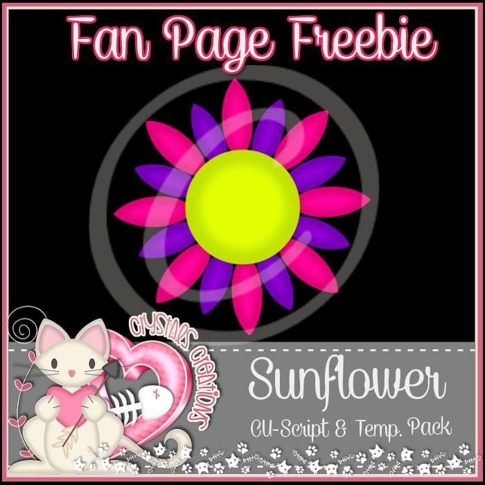 http://2.bp.blogspot.com/-XWw6dXGDw3I/U6Gu3Cdp5gI/AAAAAAAANzU/bIEjhi1PqXM/s1600/Sunflower+Script+Preview.png