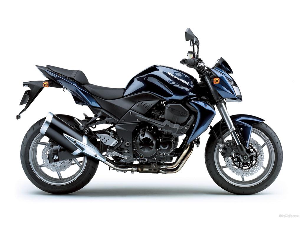 motorsports performance motorcycles kawasaki z 750 urban sport. Black Bedroom Furniture Sets. Home Design Ideas