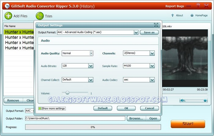 VSO Convert X to DVD 4 Serial number - Smart Serials