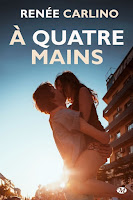 http://lachroniquedespassions.blogspot.fr/2015/10/a-quatre-mains-renee-carlino.html