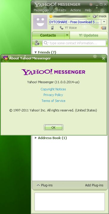 Pity, yahoo chat bdsm offline something is