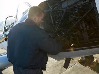 Maintenance Negligence Aircraft Maintenance Negligence When Maintenance Negligence Costs Lives...