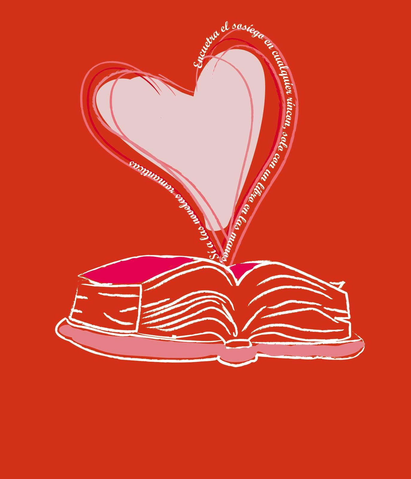 2011 novelas romanticas harlequin descargar - Libros harlequin gratis ...