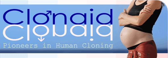 Raelianos: más afiliados que el PCPE Clonaid