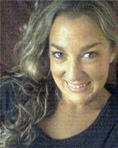 Jennifer Tashman