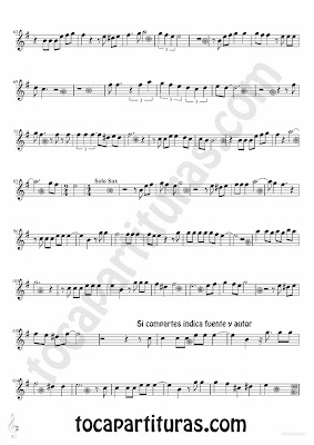 Black Tears Sheet music for Trumpet and Flugelhorn Lagrimas Negras by Bebo valdes Bolero music score