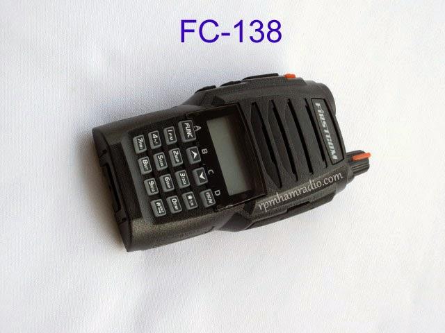FIRSTCOM FC-138