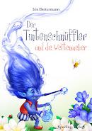 Der Tintenschnüffler