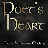 Poets Heart