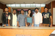 Bhoo movie success meet photos-thumbnail-2